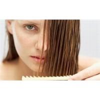 Yazın Saç Bakımınız Nasıl Olmalı?