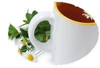 Vücut Yağlarını Eritmek İçin Zayıflama Çayı