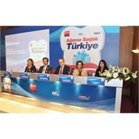 Türkiye'de Diş Fırçalama Alışkanlığı Yok