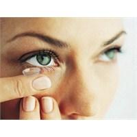 Multifokel Lensler İle Gözlere Rahat Nefes