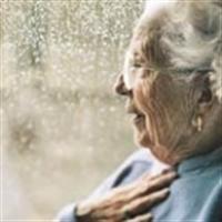Alzheimer Hastalığı İçin Yeni Umut Kapısı