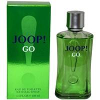 Joop – Go (2006)