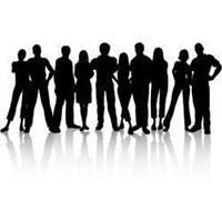 70 Bin Kişiye İş Fırsatı
