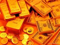 Zengin Olmanın Sırları