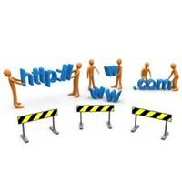 Okullar Özel Web Alanı Kullanamayacak