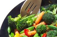 Diyetlerinize Ekleyebileceginiz Sebze Ve Meyveler