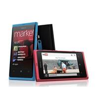 Nokia Lumia 800-lumia 710