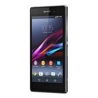 Görsellerine Göre Tahmin Edilen Sony Xperia Z1 Öze