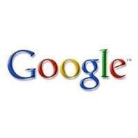 Google'nin En Başarısız 10 Projesi