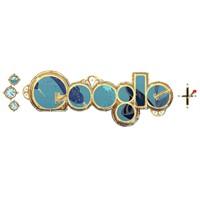 80 Günde Devr-i Google!