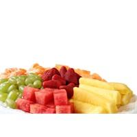 Meyve Diyetleri Ne Kadar Sağlıklı?