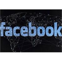 Facebook'tan Gizli Servis İtirafı