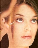 Göz Makyajında Özel Teknikler