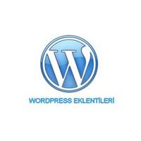 Wordpress'te Olmazsa Olmaz 7 Eklenti