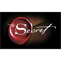 The Secret Hasta Ediyor