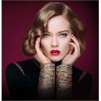 Chanel Les Scintillances De Chanel Holiday 2011