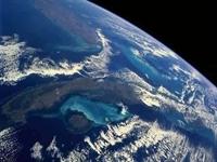 Google Earthteki Sırlar Şifreler