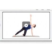 Yoga Yapanlar İçin İphone Uygulamaları