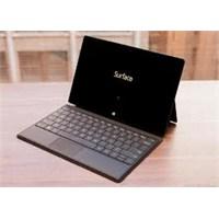 Surface Pro 2 Özelliklerine Hayran Kalacaksınız
