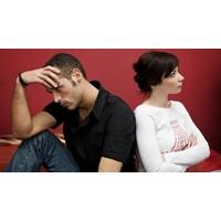Boşanma Sonrası Toparlanma