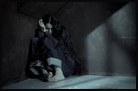 Yalnızlık Hissi Üşütüyor !
