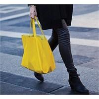 Trend: Shopper Bags