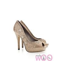 Ayakkabı Modelleri 2013