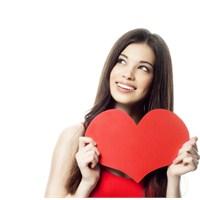 Sevgililer Günü'nde Yalnızlığa Değil, İyi İlişkile