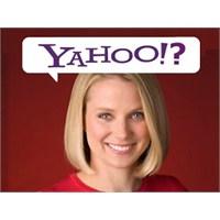 Yahoo Ceo'su Ne Kadar Kazanıyor?