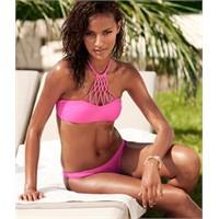 2012 H&m Mayo Ve Bikini Modelleri