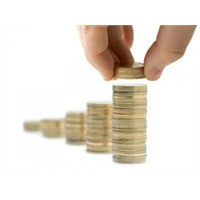 Az Parayla Yapılacak İşler