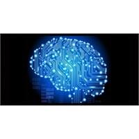 Beynimizi Daha İyi Nasıl Çalıştırabiliriz?