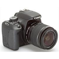 Canon Eos 600d Fotoğraf Makinesi İçin Canon Eos 60