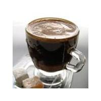Kahve Keyfi Diyeti Bozar Mı?