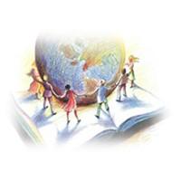 İnsan Doğası Ve Değişim