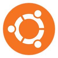 Ubuntu 11.10 (Oneriric Ocelot) Beta 1 İnceleme