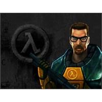 Bunları Biliyor Muydunuz ? : Half-life (Seri)