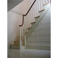 Merdiven Rıhtı Nedir?