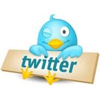 Twitter Psikopat Testleri