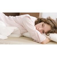 Uykusuzluk Obeziteye Neden Oluyor
