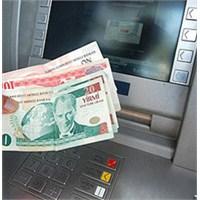 450 Lira Maaş Adil Mi?