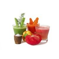 Hangi Vitaminler Cilde İyi Geliyor...
