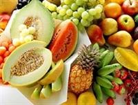 Organik Meyveler Alerjik Olabilir..