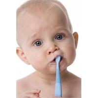 Bebeğinizin Dişlerini Koruyor Musunuz?