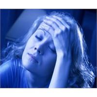 Depresyonda Olduğumu Nasıl Anlarım ?