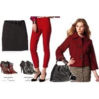 Bugün Hangi Moda 25 Aralık