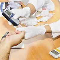 Ailesinde Şeker Hastası Olanlar Dikkat