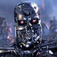 Robot Nüfusunda Patlama