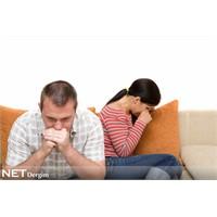 Evliliklerde En Riskli Yaşlar Hangileri?