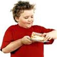 Şişman Çocuk Nasıl Tedavi Edilir?